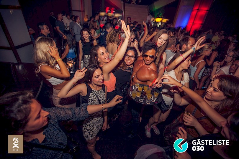 https://www.gaesteliste030.de/Partyfoto #55 Felix Club Berlin vom 10.08.2015