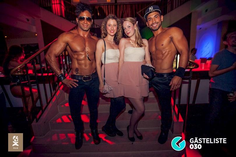 https://www.gaesteliste030.de/Partyfoto #57 Felix Club Berlin vom 10.08.2015
