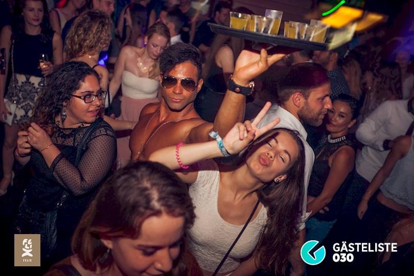 https://www.gaesteliste030.de/Partyfoto #17 Felix Club Berlin vom 10.08.2015
