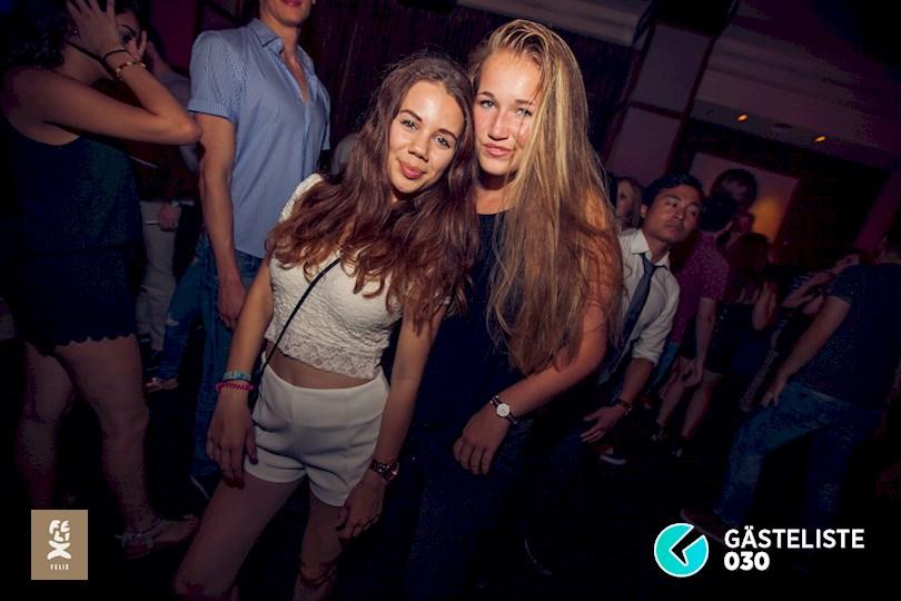 https://www.gaesteliste030.de/Partyfoto #59 Felix Club Berlin vom 10.08.2015