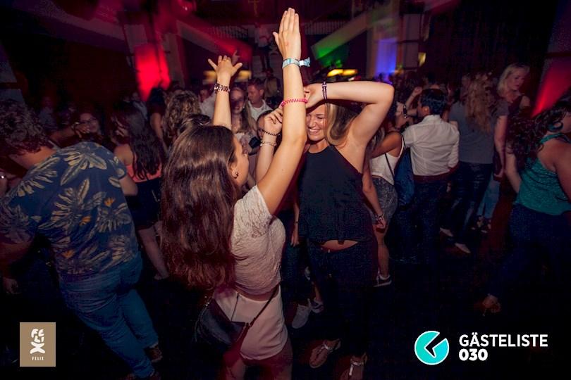 https://www.gaesteliste030.de/Partyfoto #18 Felix Club Berlin vom 10.08.2015
