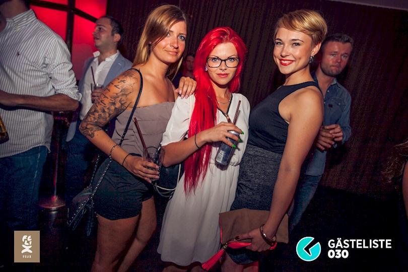 https://www.gaesteliste030.de/Partyfoto #36 Felix Club Berlin vom 10.08.2015