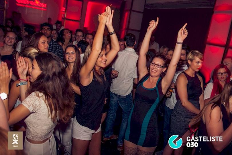 https://www.gaesteliste030.de/Partyfoto #7 Felix Club Berlin vom 10.08.2015