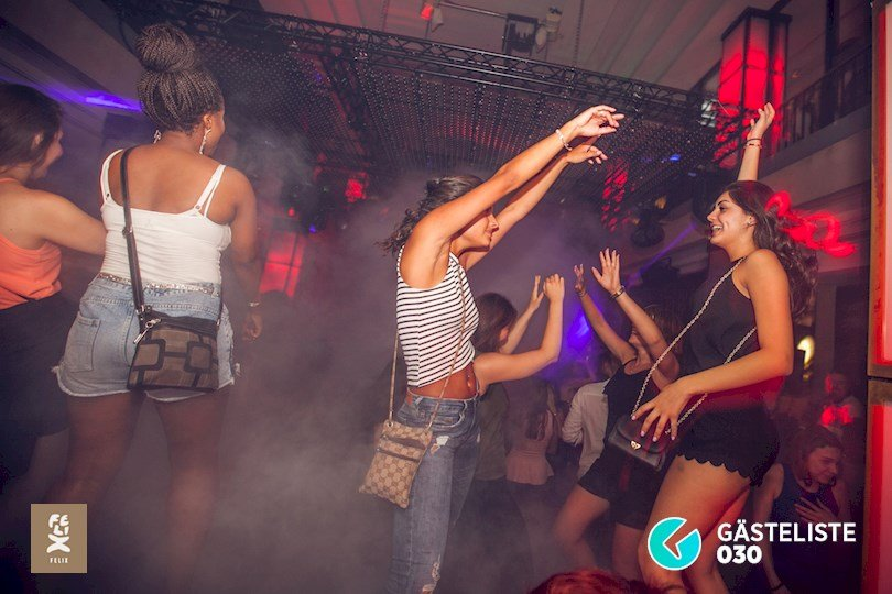 https://www.gaesteliste030.de/Partyfoto #5 Felix Club Berlin vom 10.08.2015