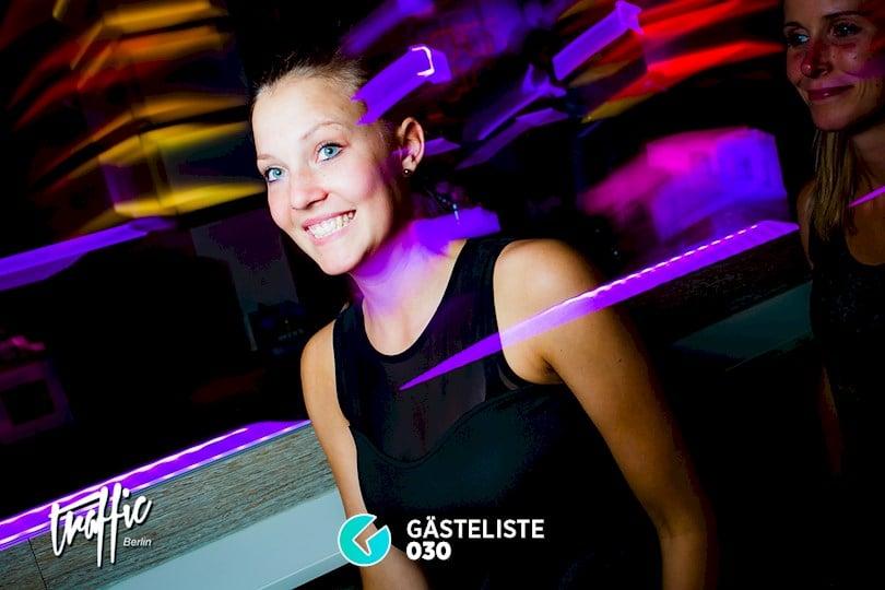 https://www.gaesteliste030.de/Partyfoto #59 Traffic Berlin vom 29.08.2015