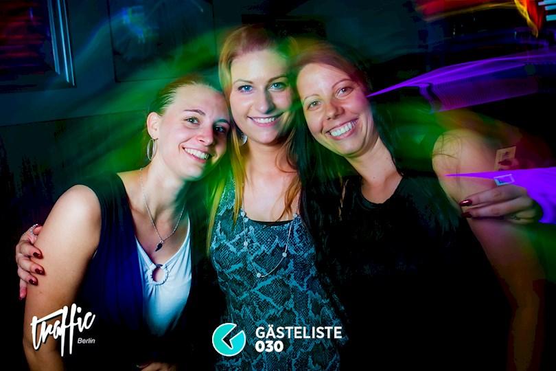 https://www.gaesteliste030.de/Partyfoto #119 Traffic Berlin vom 29.08.2015