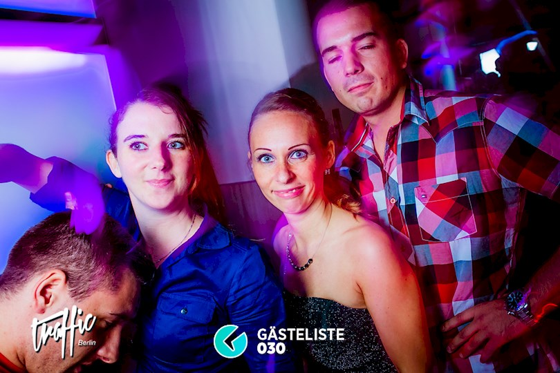 https://www.gaesteliste030.de/Partyfoto #23 Traffic Berlin vom 29.08.2015