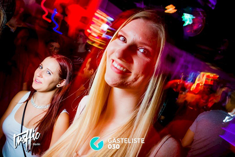 https://www.gaesteliste030.de/Partyfoto #133 Traffic Berlin vom 29.08.2015
