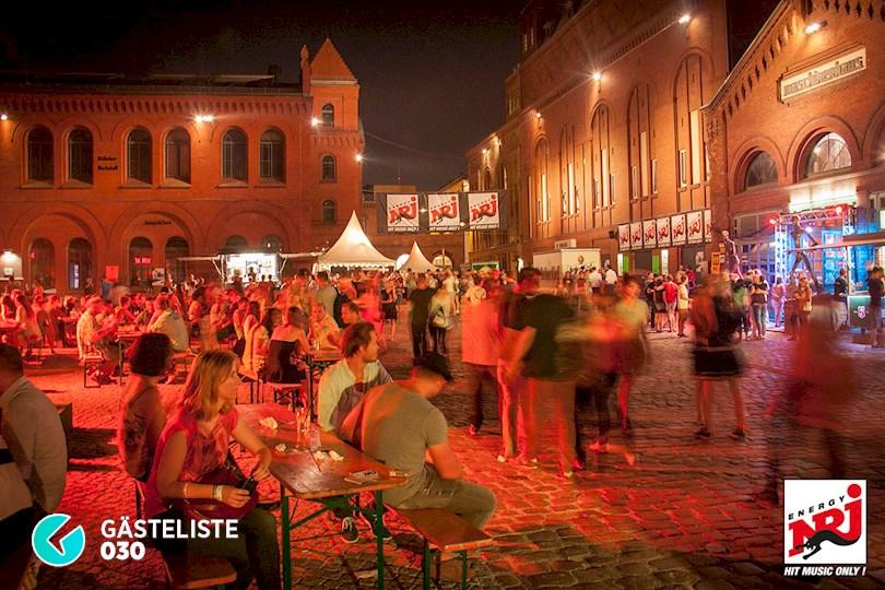 https://www.gaesteliste030.de/Partyfoto #3 Kulturbrauerei Berlin vom 15.08.2015