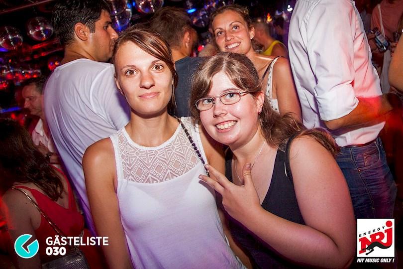 https://www.gaesteliste030.de/Partyfoto #69 Kulturbrauerei Berlin vom 15.08.2015