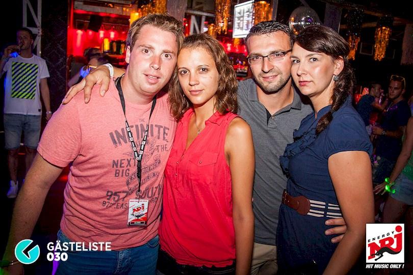 https://www.gaesteliste030.de/Partyfoto #85 Kulturbrauerei Berlin vom 15.08.2015