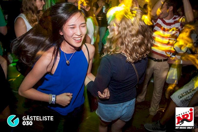 https://www.gaesteliste030.de/Partyfoto #21 Kulturbrauerei Berlin vom 15.08.2015