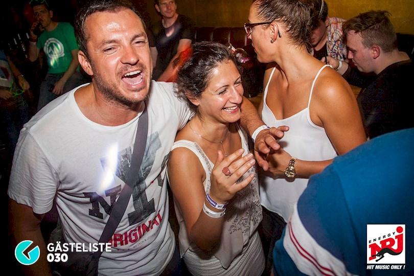 https://www.gaesteliste030.de/Partyfoto #146 Kulturbrauerei Berlin vom 15.08.2015