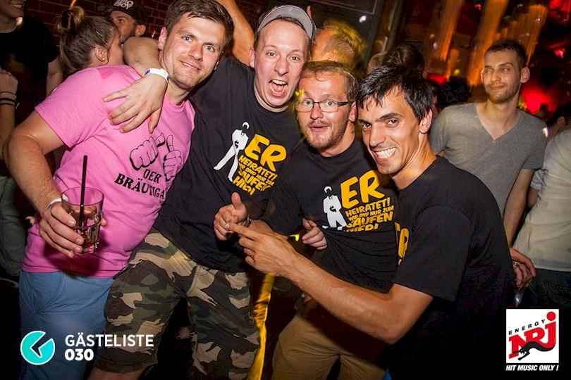 https://www.gaesteliste030.de/Partyfoto #144 Kulturbrauerei Berlin vom 15.08.2015