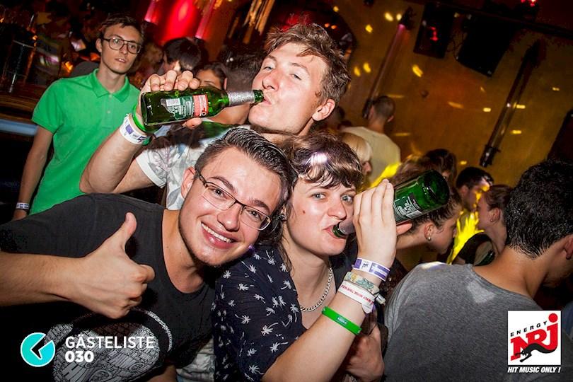 https://www.gaesteliste030.de/Partyfoto #18 Kulturbrauerei Berlin vom 15.08.2015