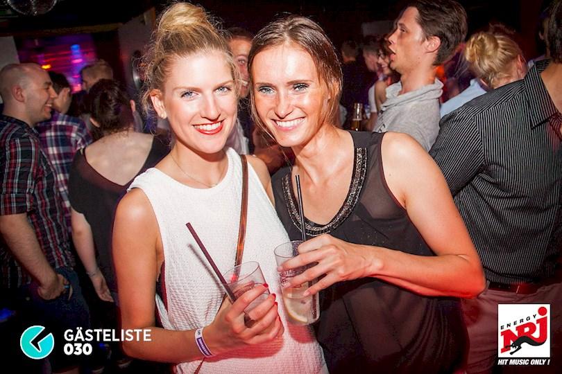 https://www.gaesteliste030.de/Partyfoto #107 Kulturbrauerei Berlin vom 15.08.2015