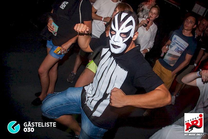 https://www.gaesteliste030.de/Partyfoto #36 Kulturbrauerei Berlin vom 15.08.2015
