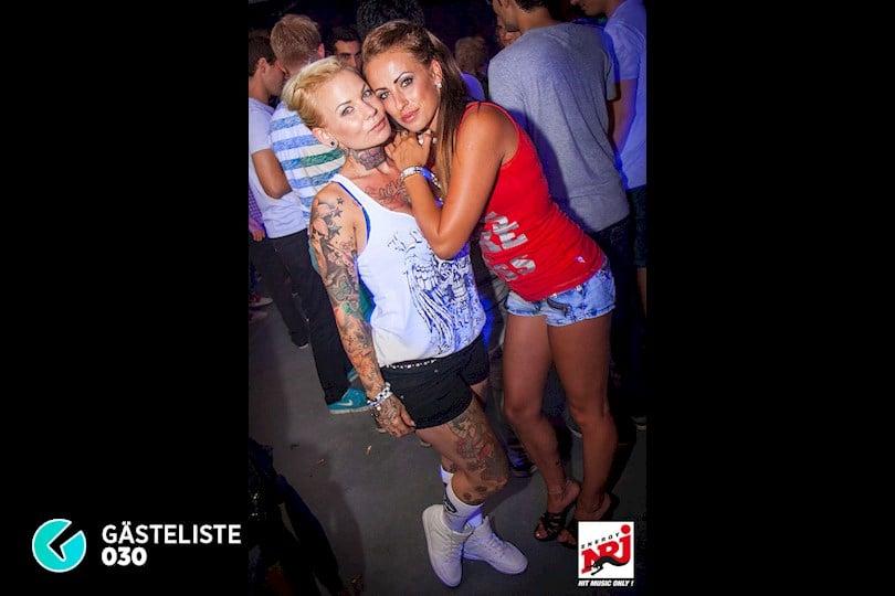 https://www.gaesteliste030.de/Partyfoto #124 Kulturbrauerei Berlin vom 15.08.2015