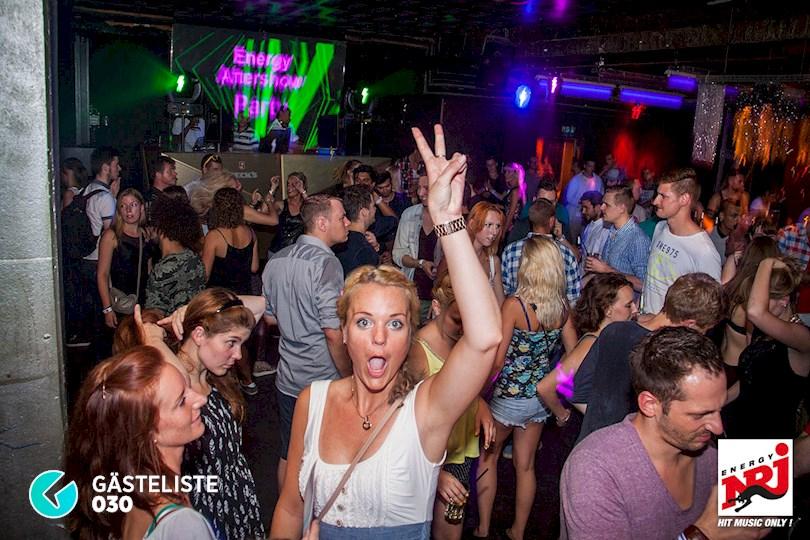 https://www.gaesteliste030.de/Partyfoto #52 Kulturbrauerei Berlin vom 15.08.2015