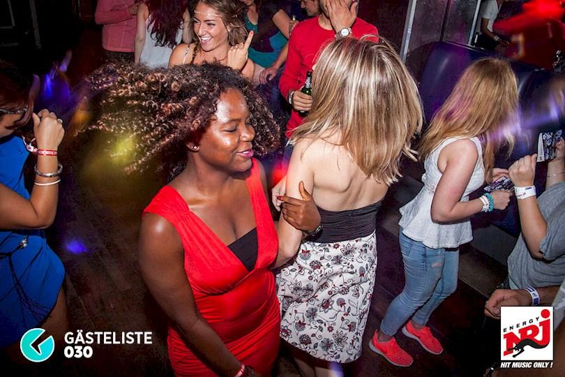 https://www.gaesteliste030.de/Partyfoto #28 Kulturbrauerei Berlin vom 15.08.2015