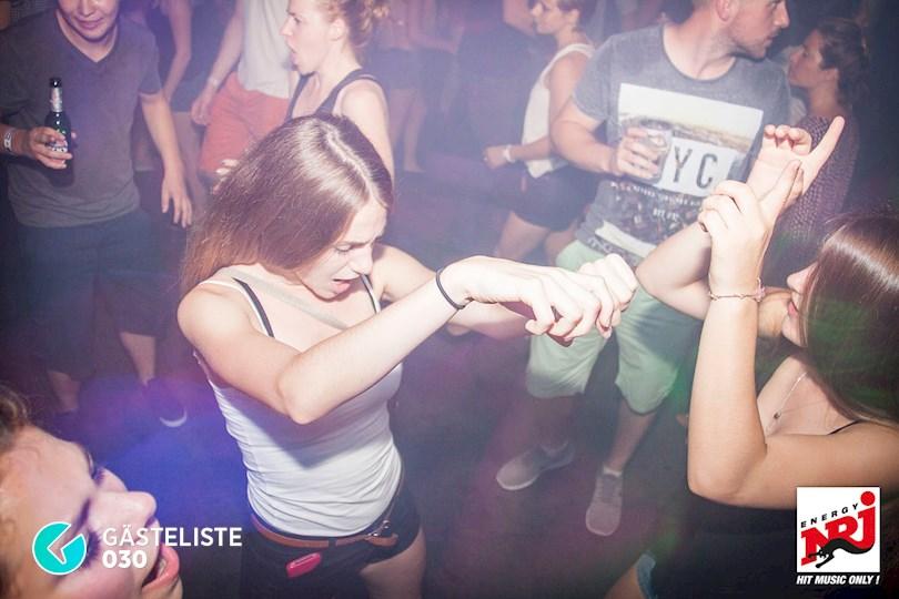 https://www.gaesteliste030.de/Partyfoto #91 Kulturbrauerei Berlin vom 15.08.2015