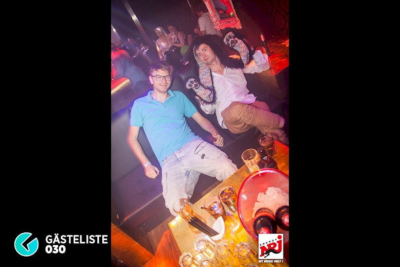 https://www.gaesteliste030.de/Partyfoto #79 Kulturbrauerei Berlin vom 15.08.2015