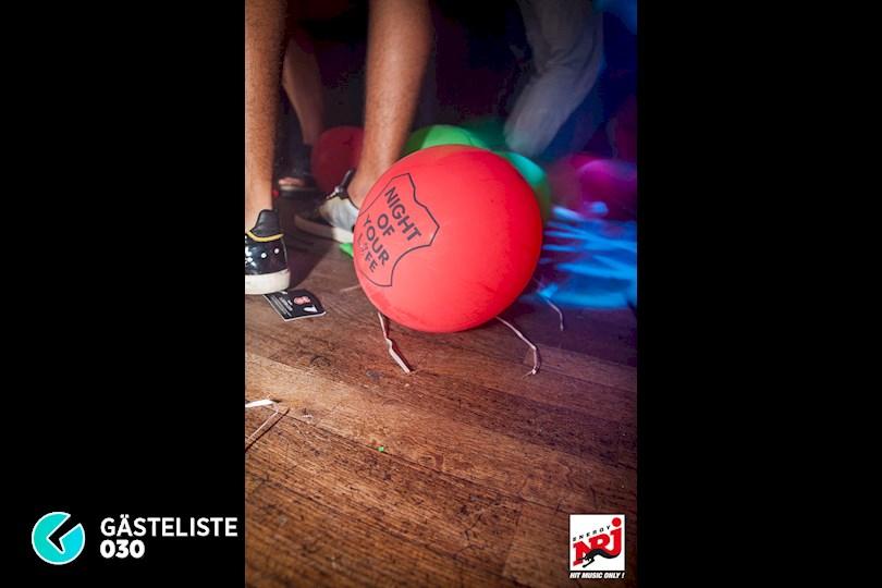https://www.gaesteliste030.de/Partyfoto #27 Kulturbrauerei Berlin vom 15.08.2015