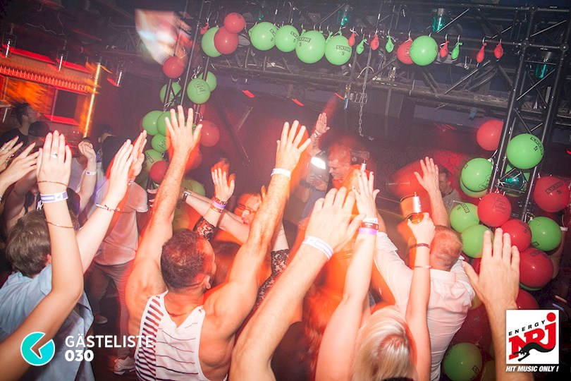 https://www.gaesteliste030.de/Partyfoto #76 Kulturbrauerei Berlin vom 15.08.2015