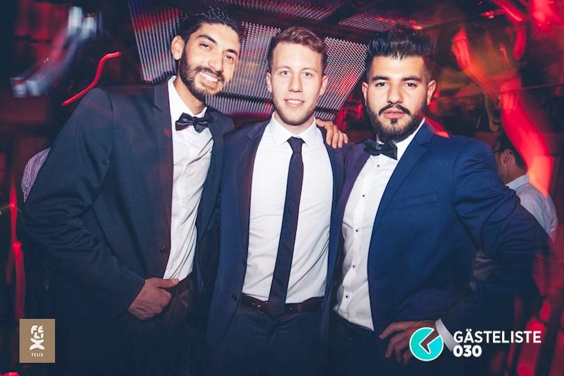 https://www.gaesteliste030.de/Partyfoto #78 Felix Club Berlin vom 05.09.2015