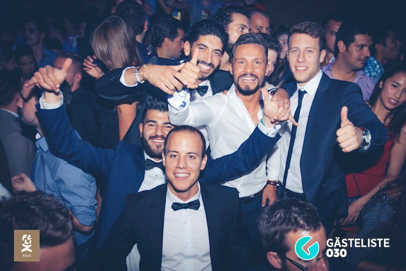 https://www.gaesteliste030.de/Partyfoto #96 Felix Club Berlin vom 05.09.2015