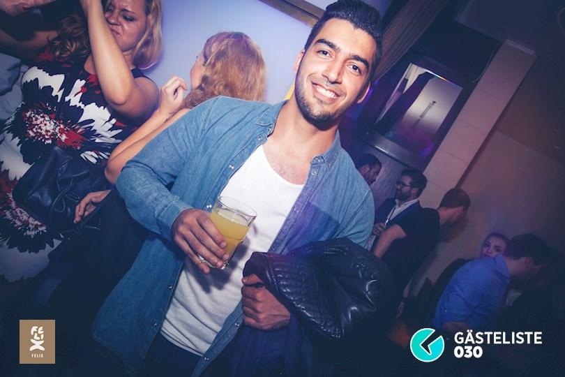 https://www.gaesteliste030.de/Partyfoto #136 Felix Club Berlin vom 05.09.2015