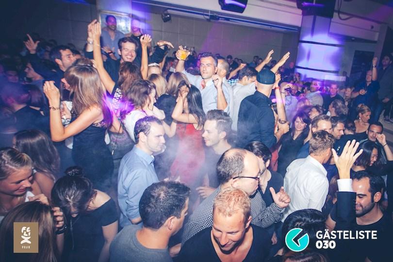 https://www.gaesteliste030.de/Partyfoto #88 Felix Club Berlin vom 05.09.2015