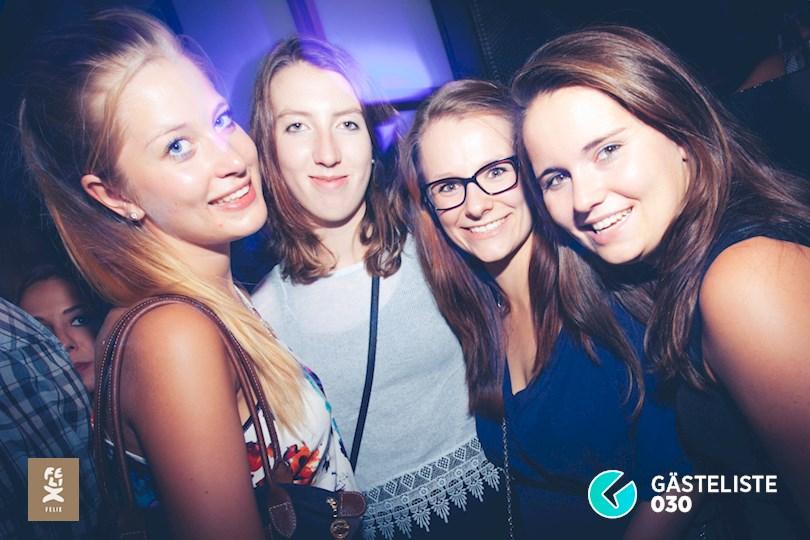 https://www.gaesteliste030.de/Partyfoto #23 Felix Club Berlin vom 05.09.2015