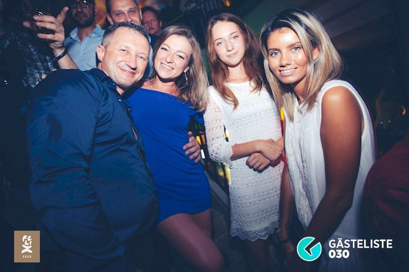 https://www.gaesteliste030.de/Partyfoto #129 Felix Club Berlin vom 05.09.2015