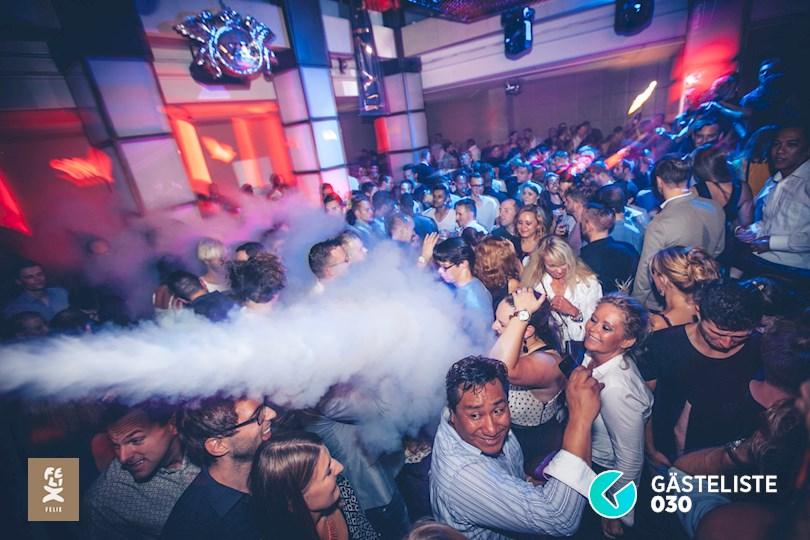 https://www.gaesteliste030.de/Partyfoto #72 Felix Club Berlin vom 05.09.2015