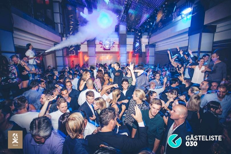 https://www.gaesteliste030.de/Partyfoto #53 Felix Club Berlin vom 05.09.2015