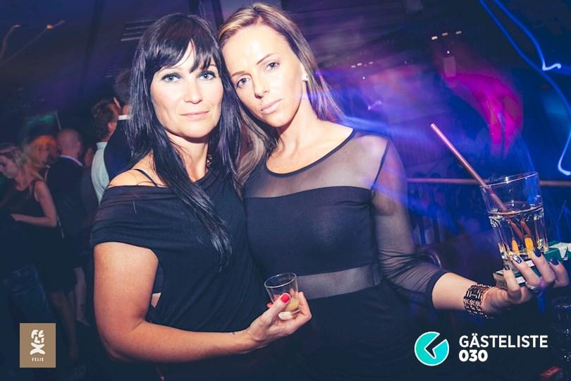 https://www.gaesteliste030.de/Partyfoto #81 Felix Club Berlin vom 05.09.2015