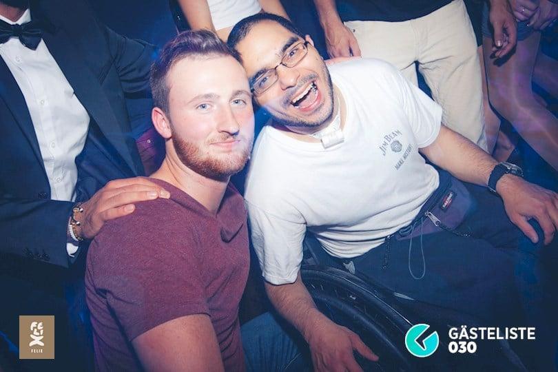 https://www.gaesteliste030.de/Partyfoto #98 Felix Club Berlin vom 05.09.2015