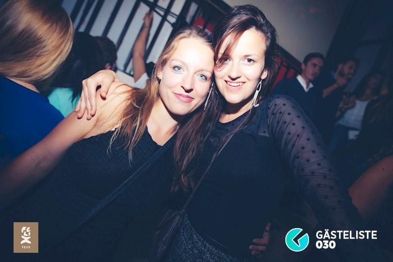 https://www.gaesteliste030.de/Partyfoto #127 Felix Club Berlin vom 05.09.2015