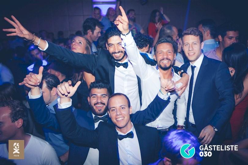 https://www.gaesteliste030.de/Partyfoto #19 Felix Club Berlin vom 05.09.2015