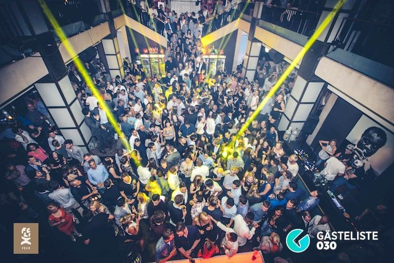 https://www.gaesteliste030.de/Partyfoto #119 Felix Club Berlin vom 05.09.2015
