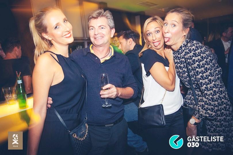 https://www.gaesteliste030.de/Partyfoto #117 Felix Club Berlin vom 05.09.2015