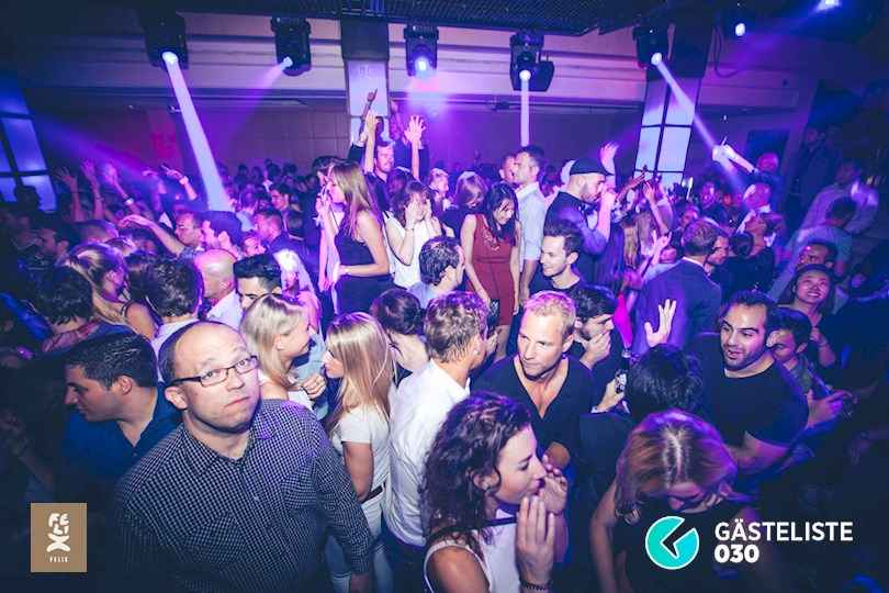 https://www.gaesteliste030.de/Partyfoto #84 Felix Club Berlin vom 05.09.2015