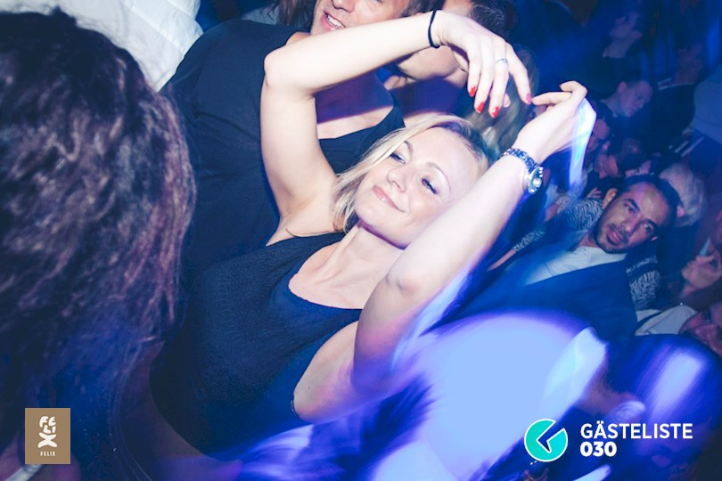 https://www.gaesteliste030.de/Partyfoto #22 Felix Club Berlin vom 05.09.2015