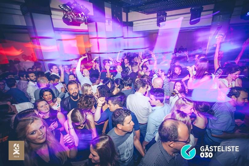https://www.gaesteliste030.de/Partyfoto #86 Felix Club Berlin vom 05.09.2015