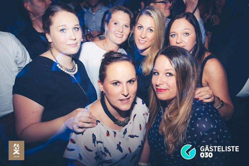 https://www.gaesteliste030.de/Partyfoto #131 Felix Club Berlin vom 05.09.2015