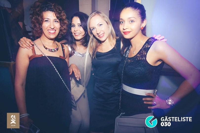 https://www.gaesteliste030.de/Partyfoto #102 Felix Club Berlin vom 05.09.2015