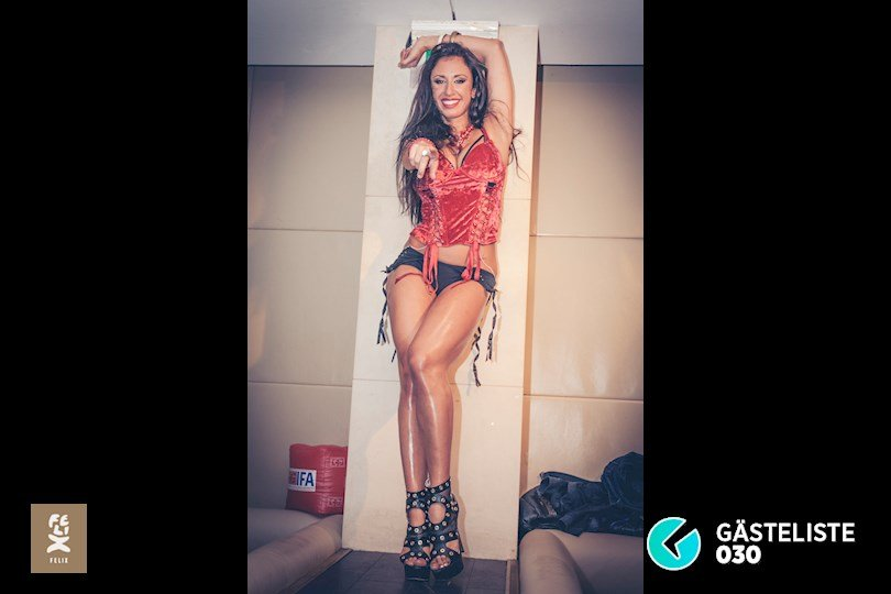 https://www.gaesteliste030.de/Partyfoto #66 Felix Club Berlin vom 05.09.2015