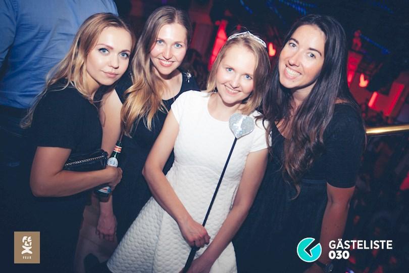 https://www.gaesteliste030.de/Partyfoto #123 Felix Club Berlin vom 05.09.2015