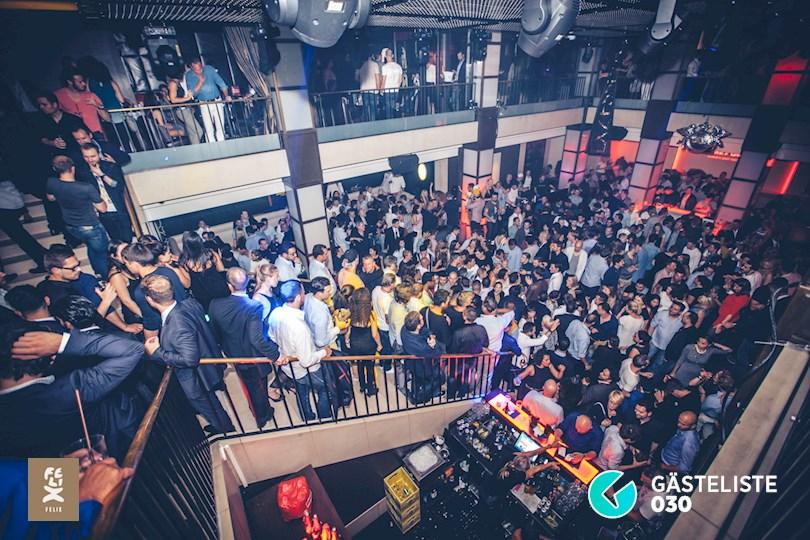 https://www.gaesteliste030.de/Partyfoto #135 Felix Club Berlin vom 05.09.2015